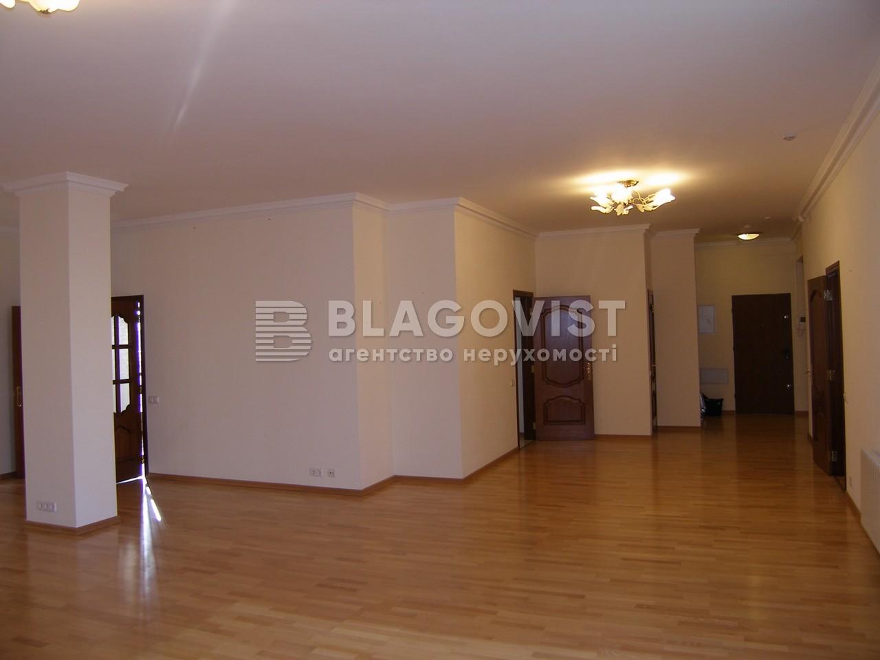 Квартира H-30621, Бульварно-Кудрявская (Воровского), 36, Киев - Фото 8
