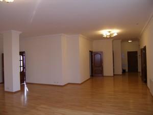 Квартира H-30621, Бульварно-Кудрявська (Воровського), 36, Київ - Фото 8