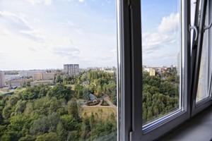 Квартира Пулюя Ивана, 2, Киев, Z-1456389 - Фото 14