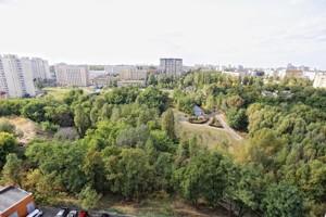 Квартира Пулюя, 2, Київ, Z-1456389 - Фото 15
