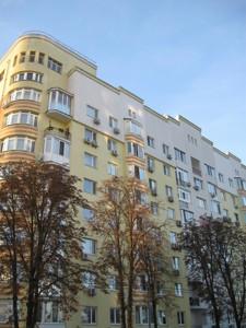 Квартира Козацька, 114, Київ, E-38418 - Фото 13