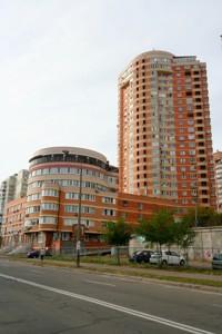 Квартира Срібнокільська, 12, Київ, A-106115 - Фото 24