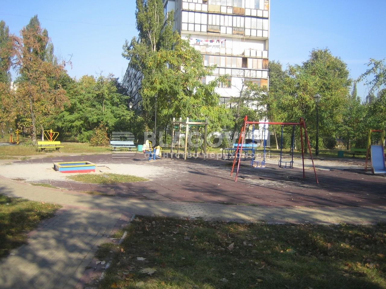 Квартира F-43884, Березняковская, 14, Киев - Фото 2