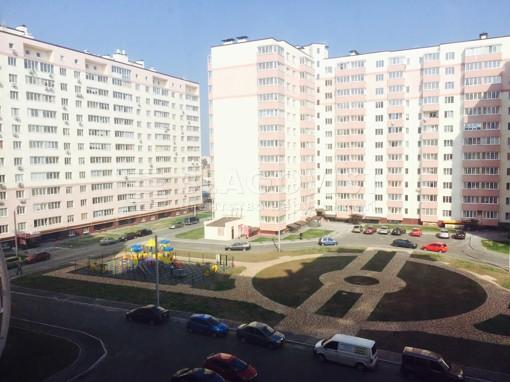 Apartment, R-11746, 10