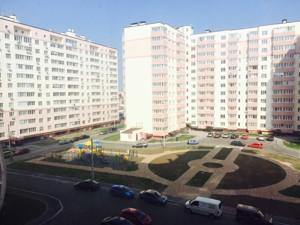 Квартира Боголюбова, 10, Софіївська Борщагівка, R-11746 - Фото1