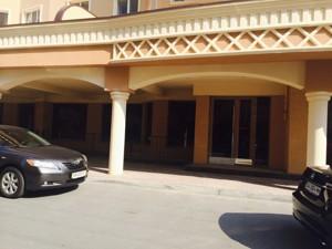 Квартира Боголюбова, 10, Софиевская Борщаговка, R-11746 - Фото3