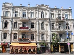 Квартира Саксаганского, 147/5, Киев, F-11628 - Фото