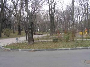 Квартира H-12557, Грушевского Михаила, 9а, Киев - Фото 13
