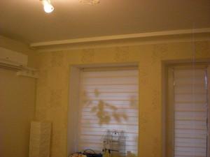 Квартира Голосіївська, 13а, Київ, Z-1379772 - Фото3