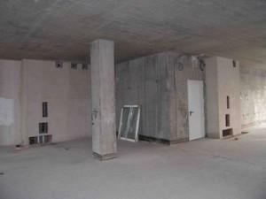 Квартира H-12557, Грушевского Михаила, 9а, Киев - Фото 8