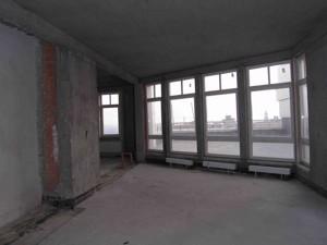 Квартира Грушевского Михаила, 9а, Киев, H-12557 - Фото3