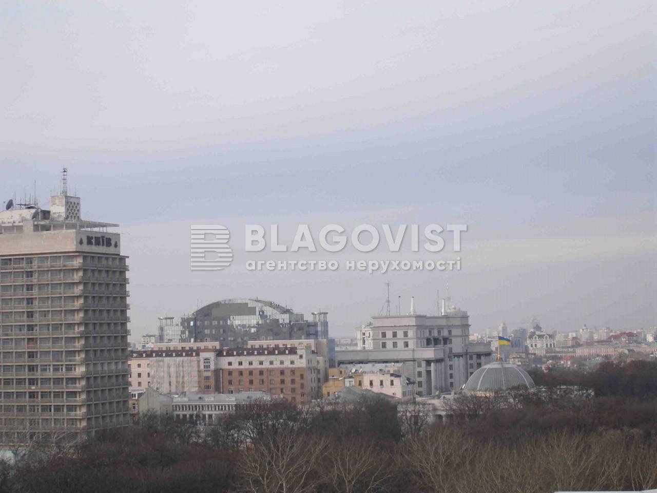 Квартира H-12557, Грушевского Михаила, 9а, Киев - Фото 9