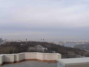 Квартира Грушевского Михаила, 9а, Киев, H-12557 - Фото 10