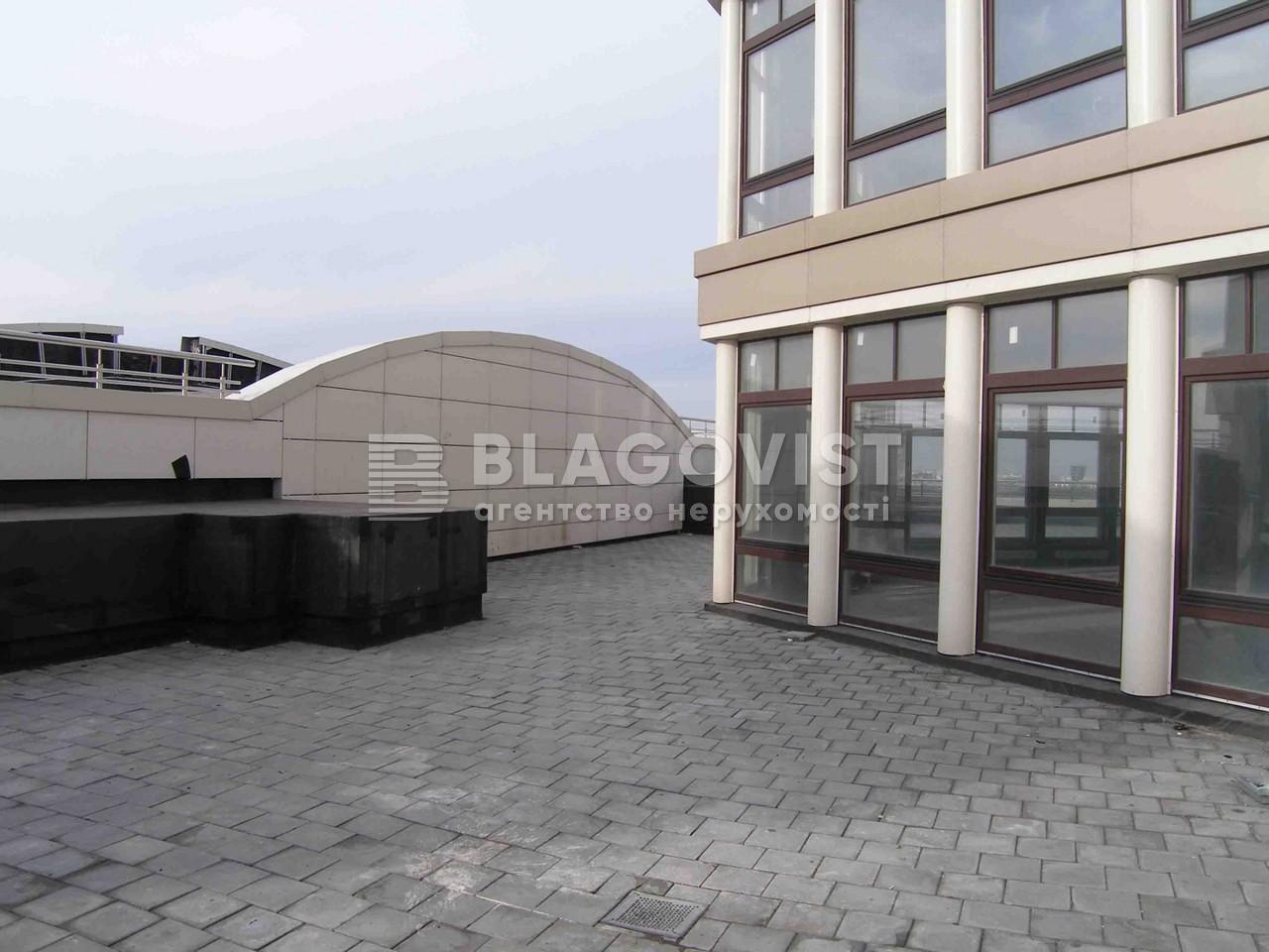 Квартира H-12557, Грушевского Михаила, 9а, Киев - Фото 12