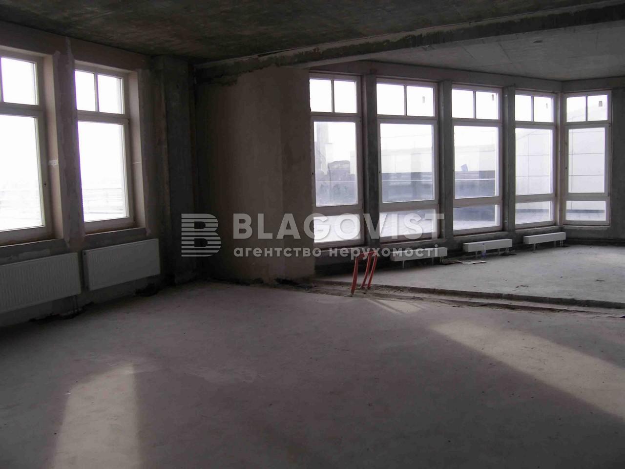 Квартира H-12557, Грушевского Михаила, 9а, Киев - Фото 7