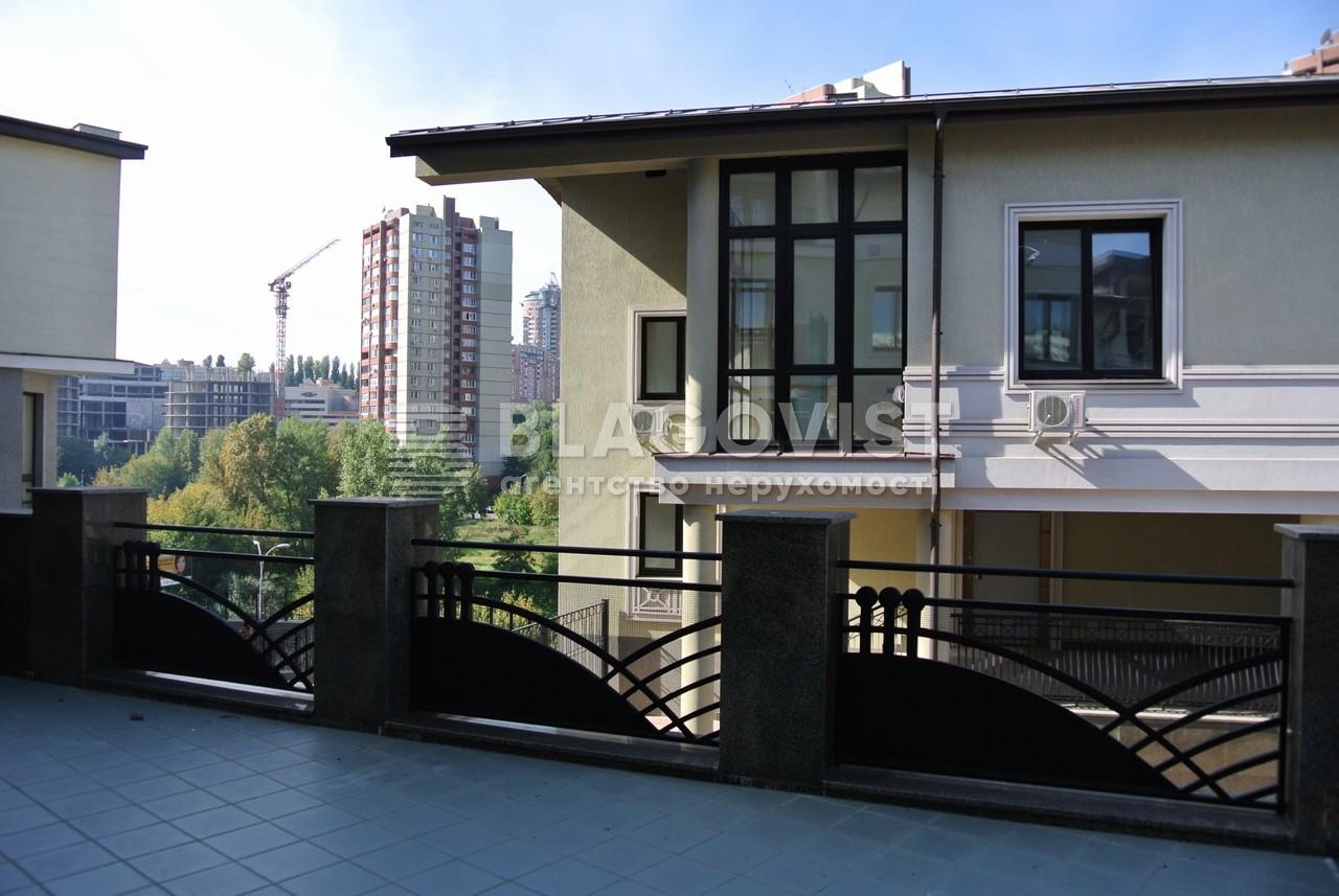 Квартира H-11740, Редутная, 8, Киев - Фото 17