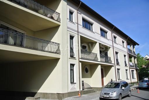 Apartment, A-91656, 8