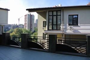 Квартира Редутная, 8, Киев, H-11739 - Фото 16