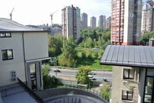 Квартира Редутная, 8, Киев, H-11739 - Фото 17