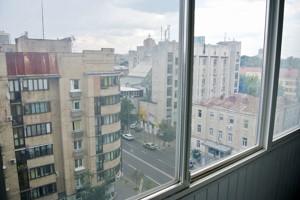 Квартира Січових Стрільців (Артема), 40/1, Київ, Z-1419018 - Фото 15
