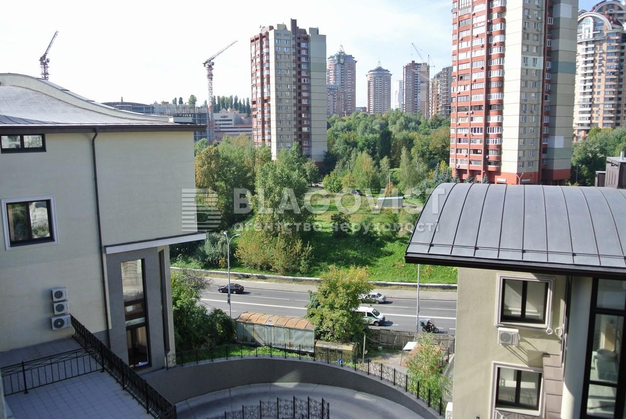 Дом H-11530, Редутная, Киев - Фото 16