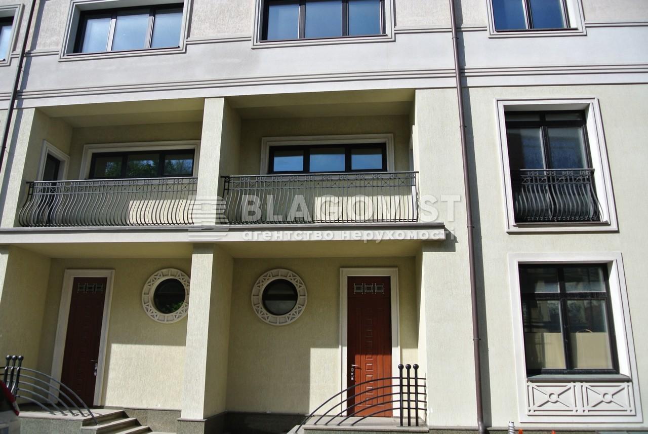 Квартира H-11562, Редутна, 8, Київ - Фото 20