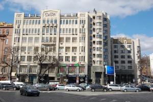 Офис, Крещатик, Киев, H-18588 - Фото3