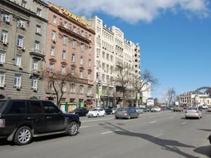 Нежитлове приміщення, H-18012, Хрещатик, Київ - Фото 5