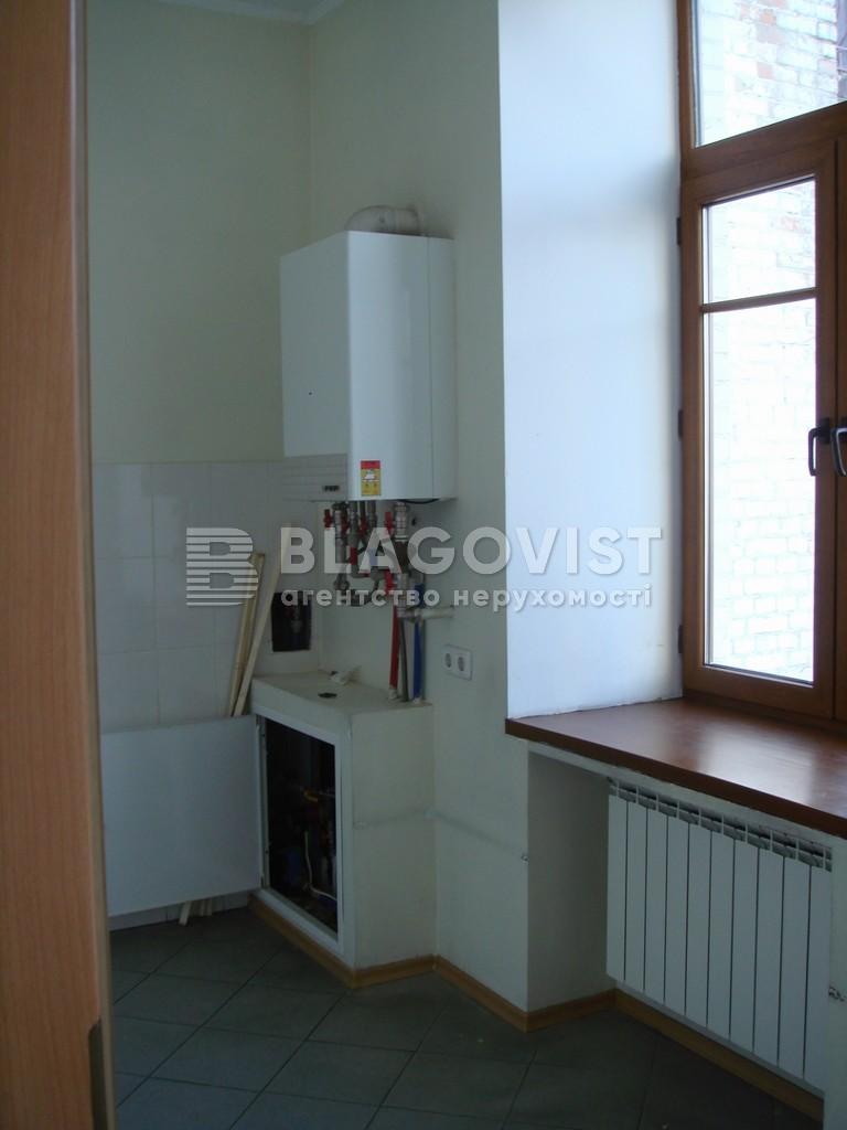 Квартира H-21338, Предславинская, 30, Киев - Фото 8