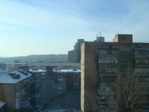 Квартира Предславинская, 30, Киев, H-21338 - Фото 9