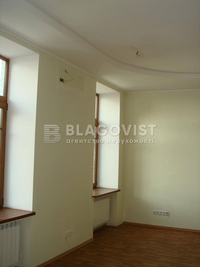 Квартира H-21338, Предславинская, 30, Киев - Фото 5