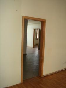 Квартира Предславинская, 30, Киев, H-21338 - Фото 6