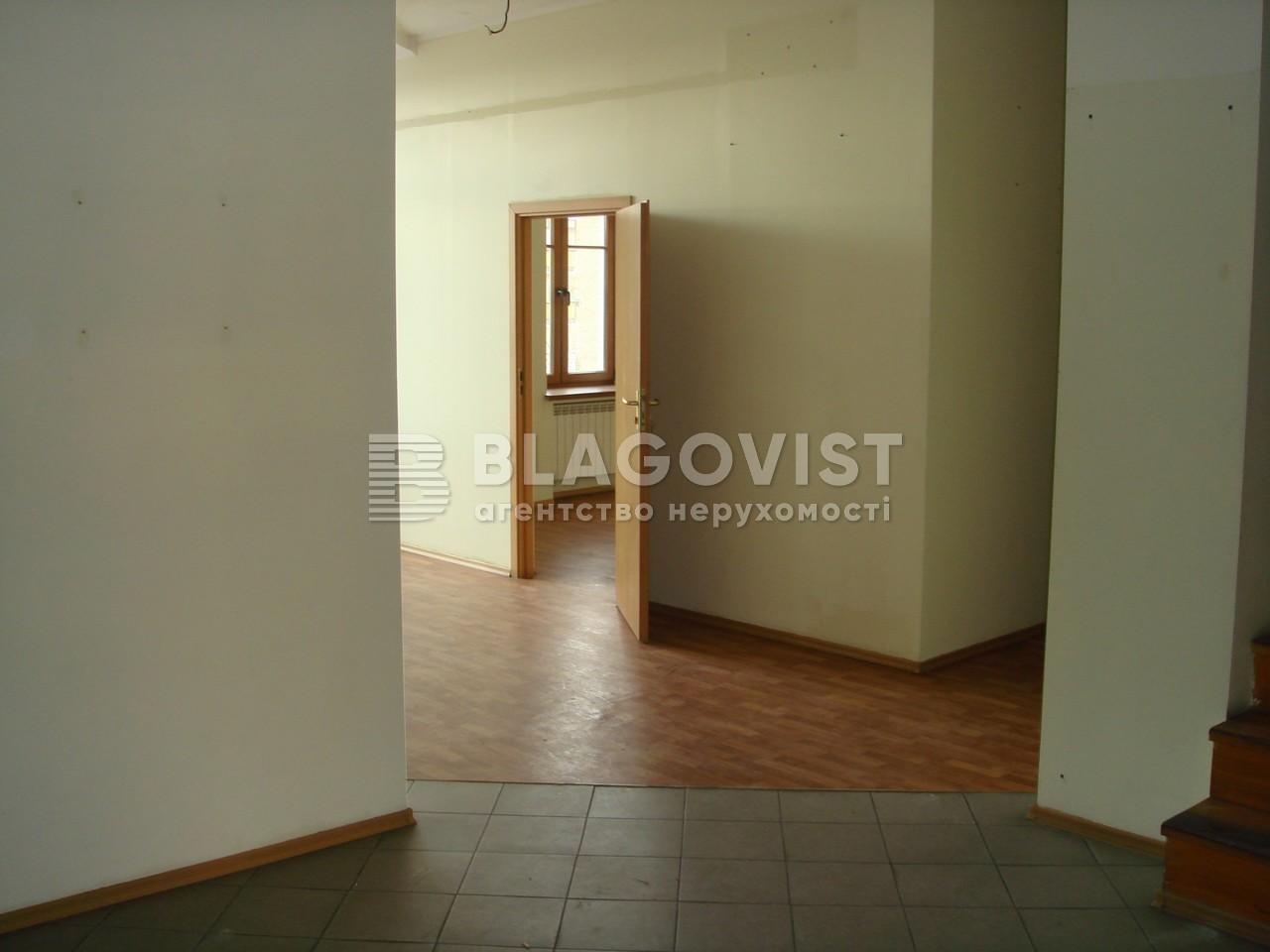 Квартира H-21338, Предславинская, 30, Киев - Фото 9