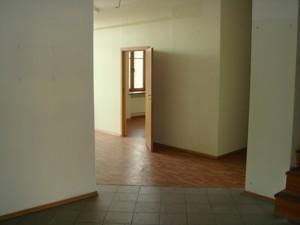 Квартира Предславинская, 30, Киев, H-21338 - Фото 8