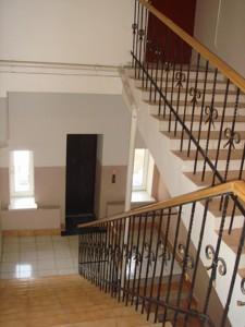 Квартира Предславинская, 30, Киев, H-21338 - Фото 11