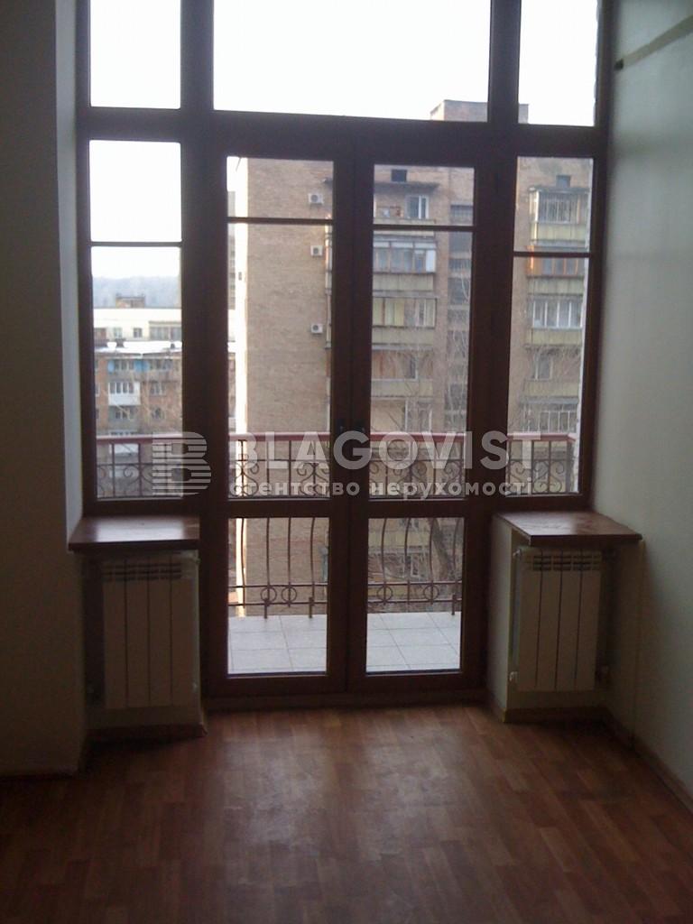 Квартира H-21338, Предславинская, 30, Киев - Фото 6