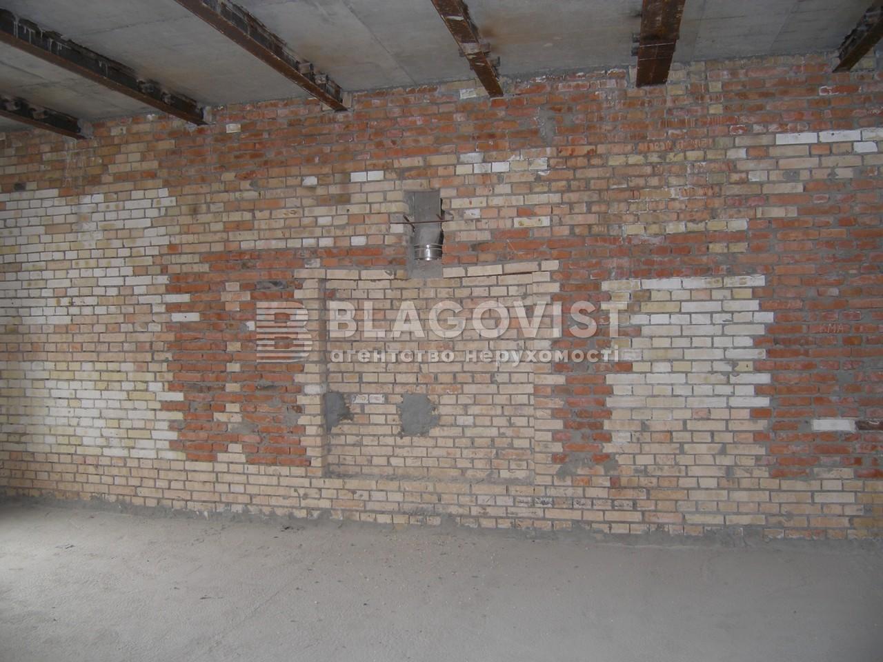 Квартира H-11563, Добровольческих батальонов (Панфиловцев), 7-9, Киев - Фото 13