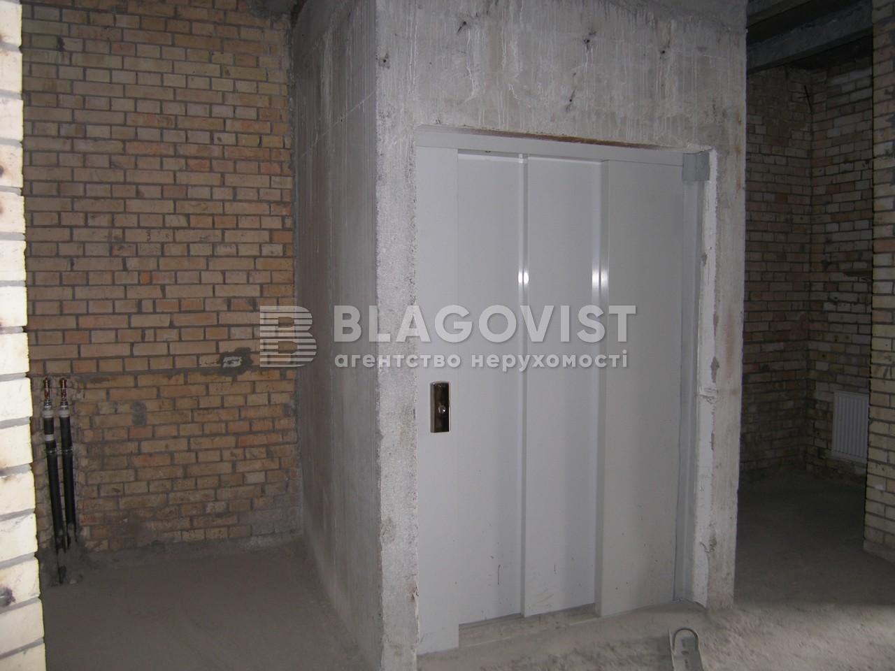 Квартира H-11563, Добровольческих батальонов (Панфиловцев), 7-9, Киев - Фото 23