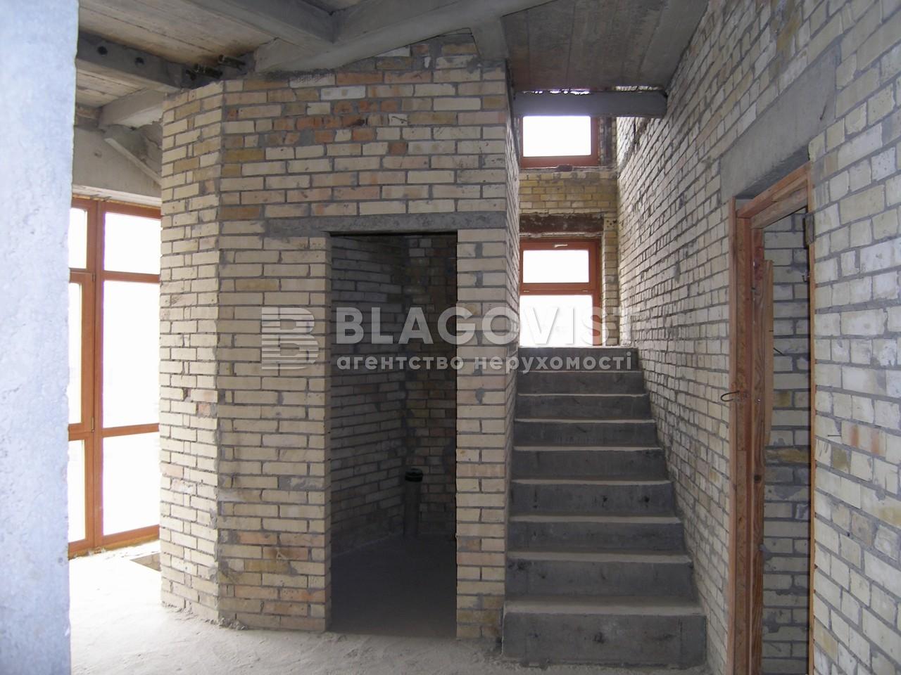 Квартира H-11563, Добровольческих батальонов (Панфиловцев), 7-9, Киев - Фото 14