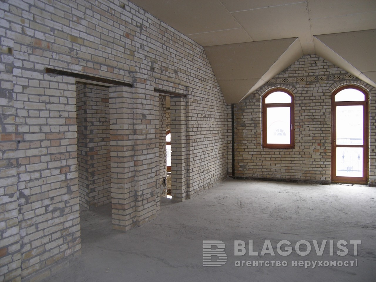 Квартира H-11563, Добровольческих батальонов (Панфиловцев), 7-9, Киев - Фото 11