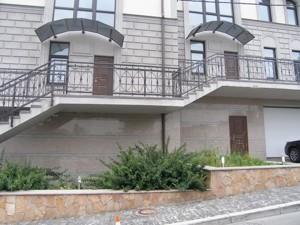 Дом Добровольческих батальонов (Панфиловцев), Киев, A-108757 - Фото 10