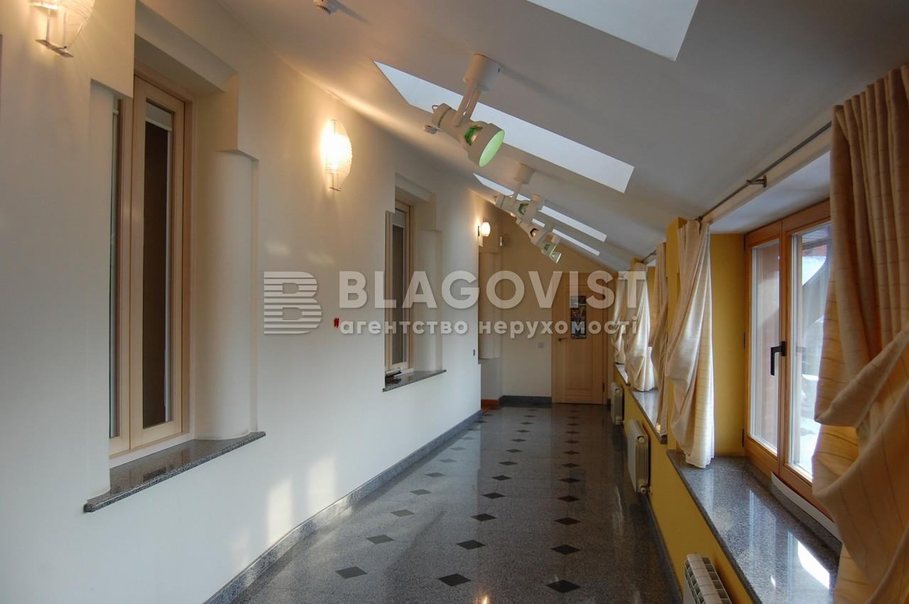 Дом H-11529, Цимбалов Яр, Киев - Фото 22