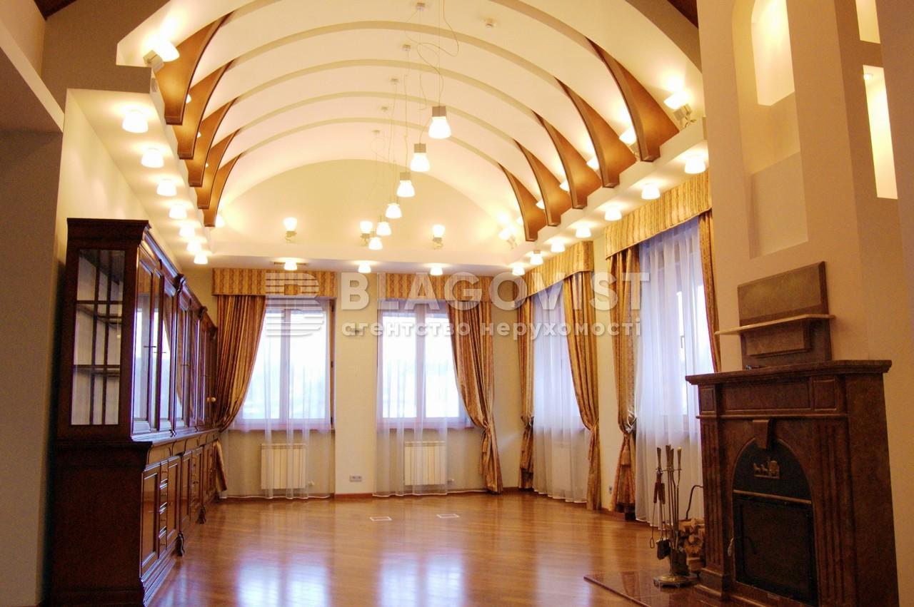 Дом H-11529, Цимбалов Яр, Киев - Фото 12