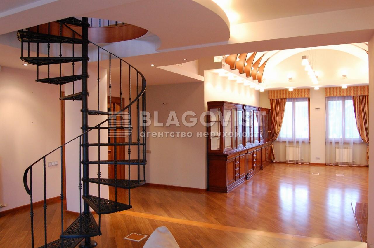 Дом H-11529, Цимбалов Яр, Киев - Фото 14