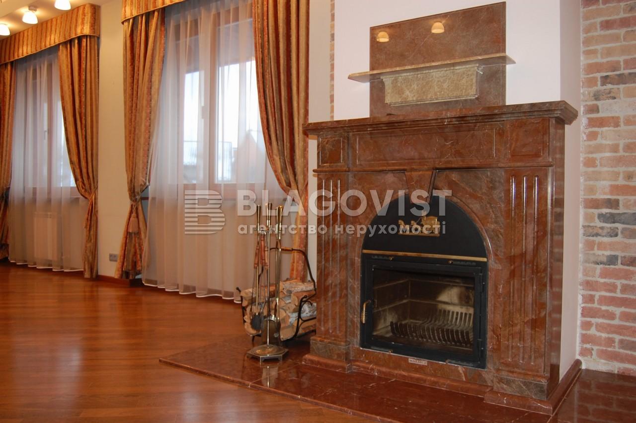Дом H-11529, Цимбалов Яр, Киев - Фото 13