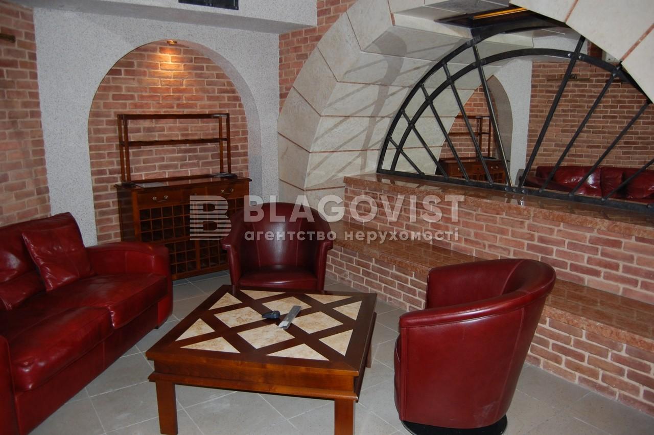 Дом H-11529, Цимбалов Яр, Киев - Фото 26