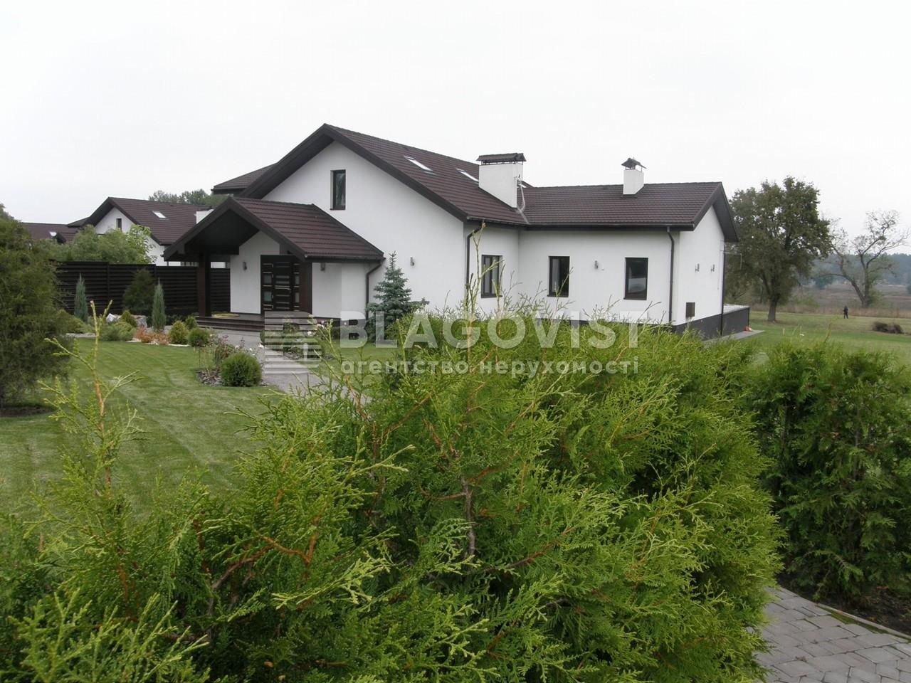Дом M-16221, Стоянка - Фото 1