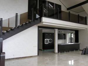 Будинок Стоянка, M-16221 - Фото 6