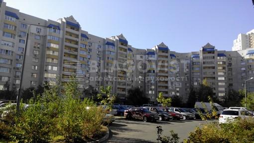 Квартира, C-109641, 4