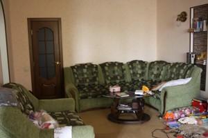 Квартира Окіпної Раїси, 4, Київ, Z-1463644 - Фото3
